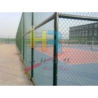 球场围栏,体育场围栏,篮球场围栏现货批发,海锐品牌