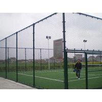 合肥蜀山 瑶海区球场围栏 车间隔离网 园林围栏 护栏网 养殖围网 小区隔离网 草坪PVC护栏