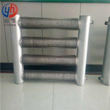 dn150钢铝翅片管散热器(图片、价格、特点、参数)裕华采暖