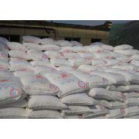 特价处理东莞万江碳酸钠99.9%供应,高纯度 道滘,厚街东莞各镇均可批发零售