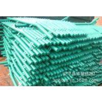 【现货供应】护栏网、市政护栏、养殖围栏网、果园围栏网、隔离栅