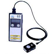 中西dyp ORC能量计 型号:UV-M03A库号:M403527