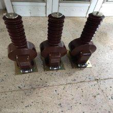 35KV电压互感器优质厂家现货