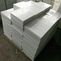 万群橡胶超耐磨自润滑煤仓尼龙衬板 混料机尼龙衬板生产厂家