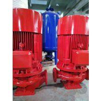 供应45千瓦消火栓泵,凯泉牌消防泵