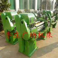 GB4290龙门锯床 造型美观 厂家直销 货到付款 匀称协调