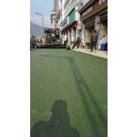 光明新区沥青路面修补公司电话号码多少深圳沥青路面摊铺公司
