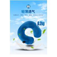 充气枕 环保pvc材质生产厂家
