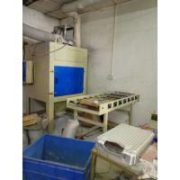 各种二手电镀设备 环保电镀设备 真空镀设备 线路板处理