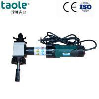 ISE-80电动坡口机 管子坡口机厂家