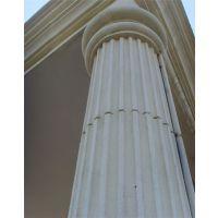 罗马柱公司-罗马柱-利维克装饰材料线条(查看)