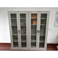 成都办公家具 加厚铁皮柜文件柜初五柜资料柜档案柜