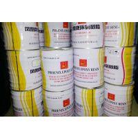 半固体环氧树脂(0182)