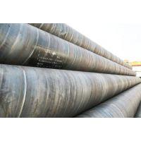 云南优质螺旋管、昆明螺旋管生产厂家、Q235B