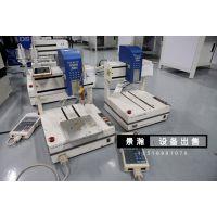 供应日本 武藏,MUSASHI,单双头,点胶机,200DS,300DS