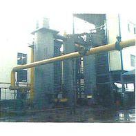双段式煤气发生炉批发(图)