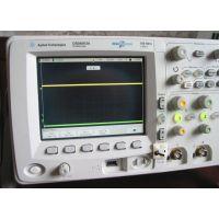 DSO6012A AGILENT数字示波器