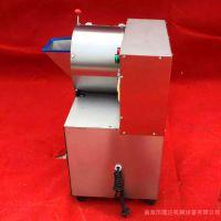 JQS-30型土豆切丝机 海带切丝机