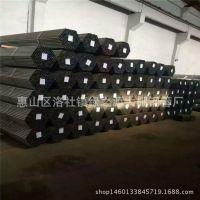 镀锌管厂家直销DN20-DN100规格镀锌热镀锌钢管 农业大棚镀锌管