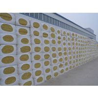 钦州市8cm幕墙保温岩棉板 岩棉制品供应商