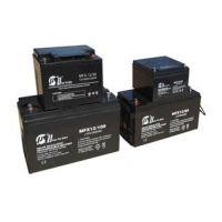 派士博蓄电池MF12-150 PSB派士博免维护蓄电池12V150AH价格\图片\产地
