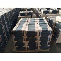 贵州万群橡胶压延微晶板 安装煤仓衬板 辉绿岩铸石板厂家