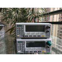收购MT8850A安立MT8852A蓝牙测试仪