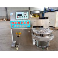 螺旋香油机-创新食品机械(在线咨询)-衡水香油机