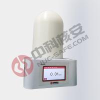 RP4006区域中子剂量监测仪