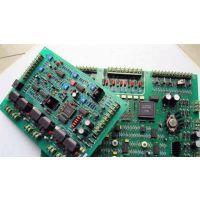MPU高稳定性中频电源控制主板