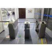 ESD防静电门禁系统-认准深圳斯泰科微专注工业静电的厂家