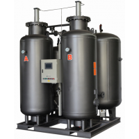 河南双逸气体变压吸附工业制氧机PSA制氧设备装置助燃环保臭氧