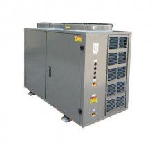湖南景怡10P学校空气能热泵热水器厂家直销 医院太阳能热水工程 建筑工地空气源热泵