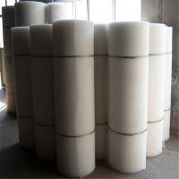 养鸭塑料网 养殖地网 排粪养殖网
