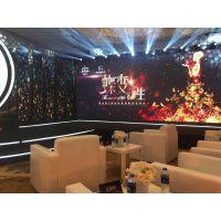 上海赛事活动搭建公司 上海赛事活动搭建