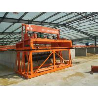 有机肥发酵剂使用方法-有机肥生产工艺