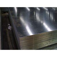 HC340/590DPD+Z热镀锌板HC340/590DPD+Z性能材质