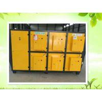 玉嘉供应-等离子工业净化设备-低温等离子净化设备