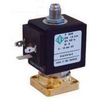 银川飞和变频空压机油、 银川螺杆空压机配件、飞和空压机售后服务