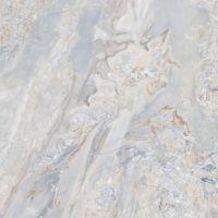 布兰顿陶瓷BY860018蓝之梦800*800mm通体柔光大理石瓷砖仿古砖定制大理石瓷砖厂家。