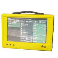 供应-便携式各类汽车电子产品的仿真和监视系统不良筛查