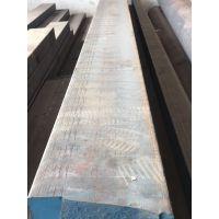 欧标EN-GJL-350铸铁板料价格;EN-GJL-350材质性能