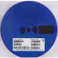 贴片三极管 S9014 SOT-23(SOT-23-3)