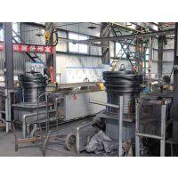 铁丝工艺品生产