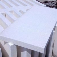 微孔状防火硅质板7个厚厂家 硅质聚苯板设备