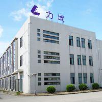 力试(上海)科学仪器有限公司