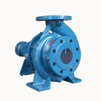 XA32/16环保工程用离心式加压泵 卧式单级单吸离