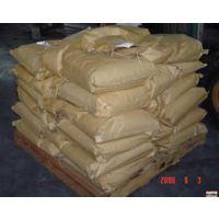 永聚供应优质 三乙胺盐酸盐 质量好 价格低