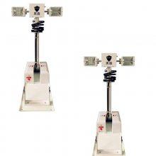 一体化车载照明设备YTH18250—车载照明设备价格多少;欢迎选购