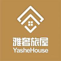 广东雅奢建筑科技有限公司